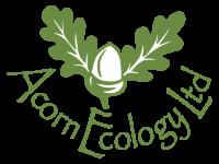 Acorn Ecology, ecology courses