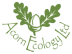 Acorn Ecology Consultancy Training Logo