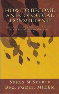 How to Become an Ecological Consultant
